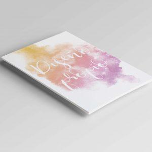 invitaciones de boda diseño propio